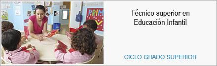 boton-educacion-infantil-mod2-pax