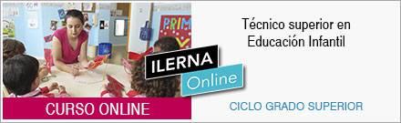 boton-educacion-infantil-online-mod1