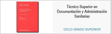 Nuevo_Botón-documentación-sanitaria-libro-blanco