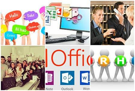 collage-cursos-online-ancho