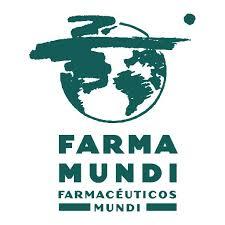 farmamundi logo