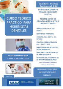 CURSO ODONTO DIGITAL CARTEL DIFUSIÓN-001 (1)