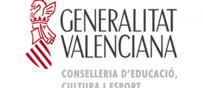 PUBLICACIÓN CALENDARIO ADMISIÓN CICLOS FORMATIVOS CONCERTADOS PARA EL CURSO 2016/2017