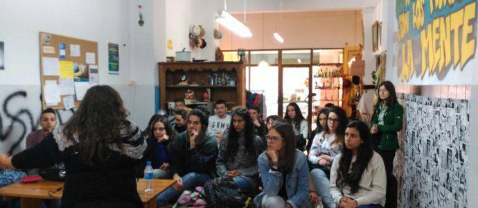 Instituto Pax conmemora el 20 Aniversario de Obra Mercedaria