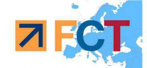 fct europa recortado