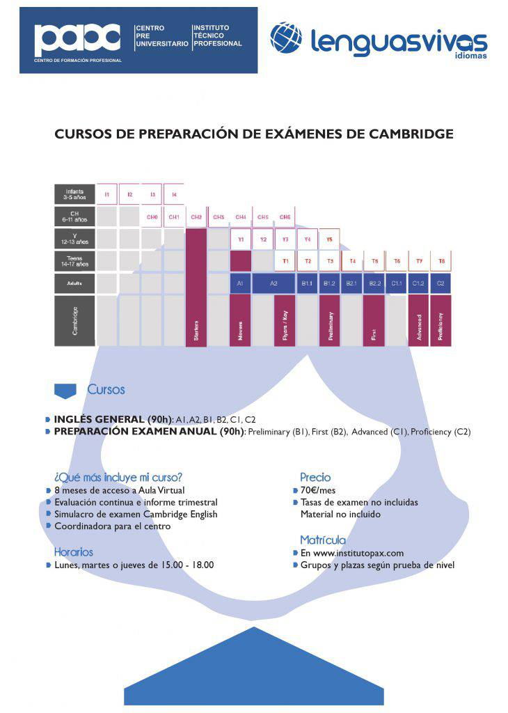 folleto-lenguas-vivas-y-pax