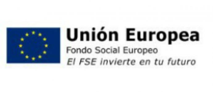 UN AÑO MÁS INSTITUTO PAX SE EMBARCA EN FCT EUROPA