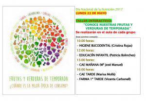 DNN-2017-TALLER-frutas-y-verduras-de-temporada-001