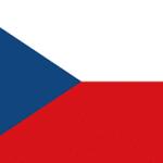 bandera rep checa