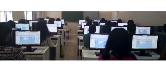 ¿Por qué estudiar el  Ciclo Formativo de Grado Superior en Administración y Finanzas en Instituto Pax?