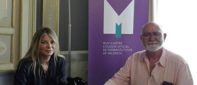 MICOF VALENCIA E INSTITUTO PAX AUNAN FUERZAS Y APUESTAN POR LA FORMACIÓN