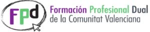 fodual logo
