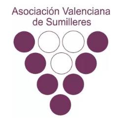 asociacion valenciana sumilleres