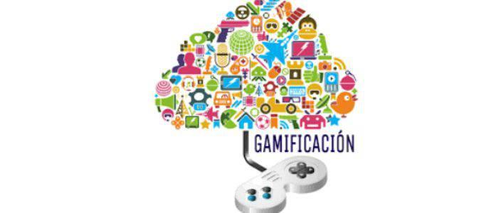 Revolución educativa: Gamificación
