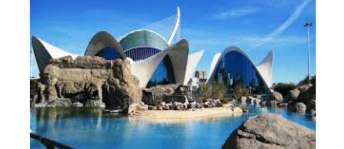 Valencia, exportándose al mundo