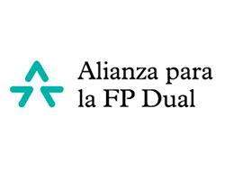 Alianza-para-FP-dual
