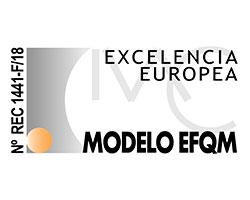 Excelencia-europea