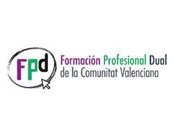 Institutopax Formación Profesional En Valencia Institutopax