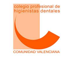Higienistas-dentales