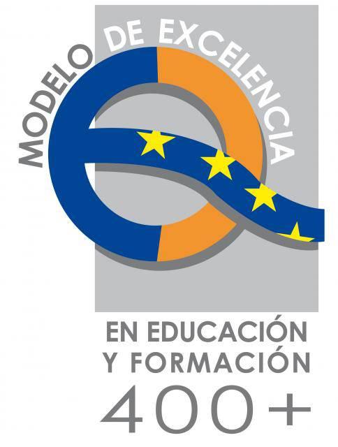 modelo-excelencia-400 logo