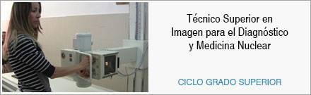 boton-imagen-para-el-diagnostico-y-medicina-nuclear-pax-inicio