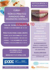 Cartel Curso BLQTO Colegio Hig.-001 COMPLETO