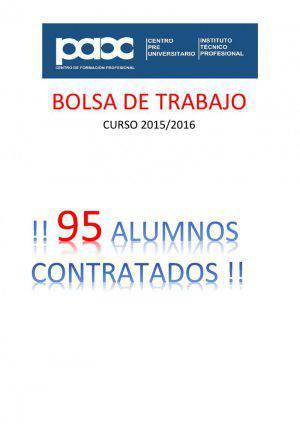contratados total 2015-2016-001