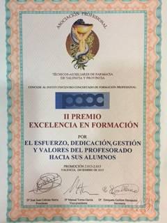 premio_peq1