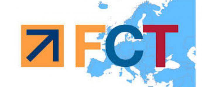 ¡¡UN CURSO MÁS EN REINO UNIDO E IRLANDA FCT EUROPA PAX!!
