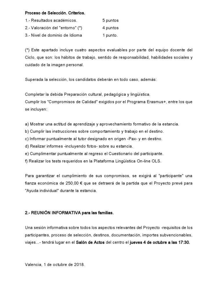 CONVOCATORIA-ERASMUS-+-2018-002