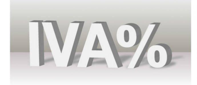 Los autónomos y las PYMES continuarán pudiendo aplazar el pago del IVA.