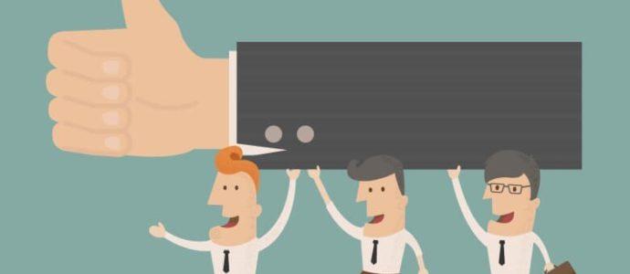 10 Habilidades que debes tener para funcionar hoy en el trabajo