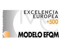 Excelencia-500--europea