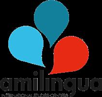 Logo Amilingua (Copy)