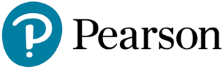 logo pearson (Copy)