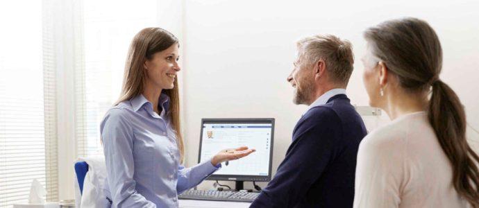 5 factores que tienen en cuenta los clientes para elegir un centro auditivo de calidad