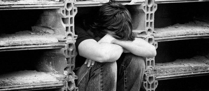 LA DEPRESIÓN, UNA PATOLOGÍA CADA VEZ MAS FRECUENTE